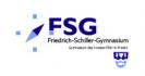 FSG Moodle